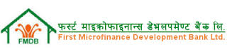 First Microfinance