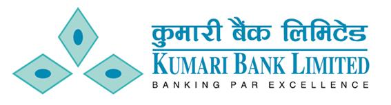 Kumari bank
